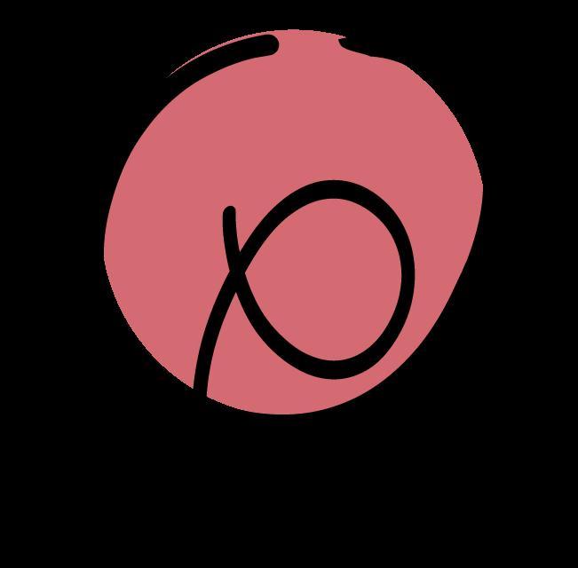 Placentama